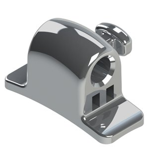 https://ecxshop.com/1302-3689-thickbox/tubo-trplo-ed-rick-p-sold-1molar-univ-022-10un.jpg