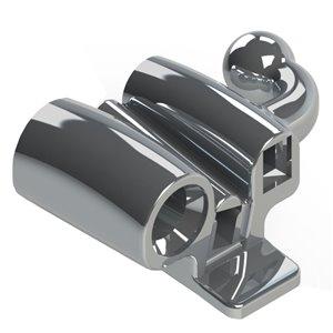 https://ecxshop.com/1311-3664-thickbox/tubo-mbt-triplo-p-sold1molar-s-e-gan-slot-022.jpg