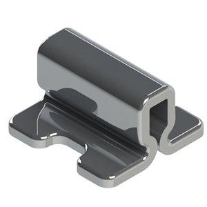 https://ecxshop.com/1317-3677-thickbox/tubo-simples-especial-p-colagem-6-7-022.jpg