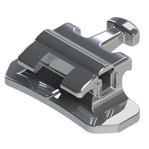 https://ecxshop.com/1326-3667-thickbox/tubo-edgw-rick-simples-c-gancho-p-soldar018-10un.jpg