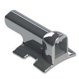 https://ecxshop.com/1328-3665-thickbox/tubo-edgewise-simples-s-gancho-p-soldar18x25-10un.jpg