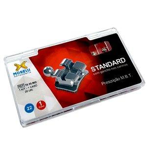 https://ecxshop.com/1406-5631-thickbox/kit-morelli-sistema-mbt-c-gancan-slot022.jpg