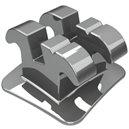 Ricketts - Inc.Lat. 2 - 3mm - Sup/Dir +T14°+A8°-.0