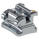 "Braquetes Roth SLI - Inc. Lat. S/E Slot .022""-5un"