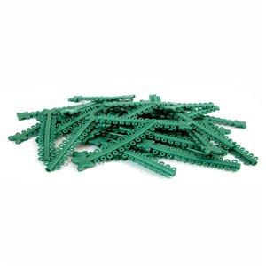 https://ecxshop.com/221-5371-thickbox/elastico-p-ligad-modular-cristal.jpg