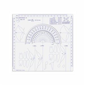 https://ecxshop.com/3396-5601-thickbox/template-cefalometrico-benvenga-1995.jpg