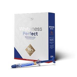 https://ecxshop.com/3429-3492-thickbox/whiteness-perfect-16-kit.jpg