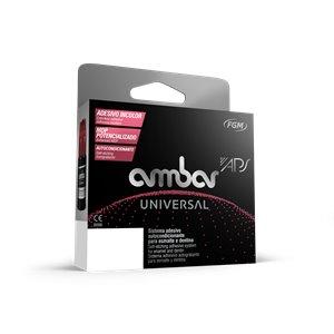https://ecxshop.com/3431-4937-thickbox/ambar-univ-adesivo-aps-5ml.jpg