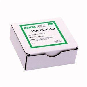 https://ecxshop.com/3607-6540-thickbox/placas-flexiveis-mouthguard-040-10mm-12un.jpg