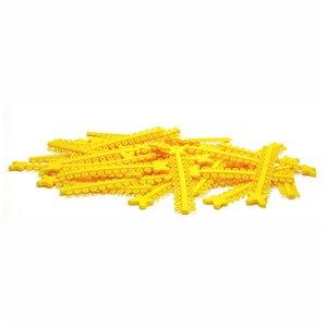 https://ecxshop.com/646-5374-thickbox/elastico-p-ligad-modular-amarelo.jpg