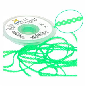 https://ecxshop.com/681-5310-thickbox/elast-cadeia-verde-cristal-media.jpg