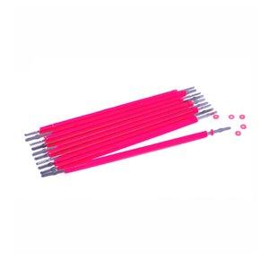 https://ecxshop.com/730-5390-thickbox/elastic-p-ligad-bengal-pink-cristal.jpg