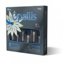 Opallis Kit Intro +1 seringa DA3