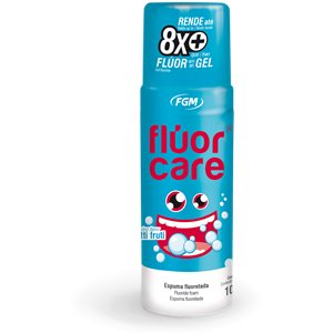 https://ecxshop.com/95-4981-thickbox/fluor-care-chocolate.jpg